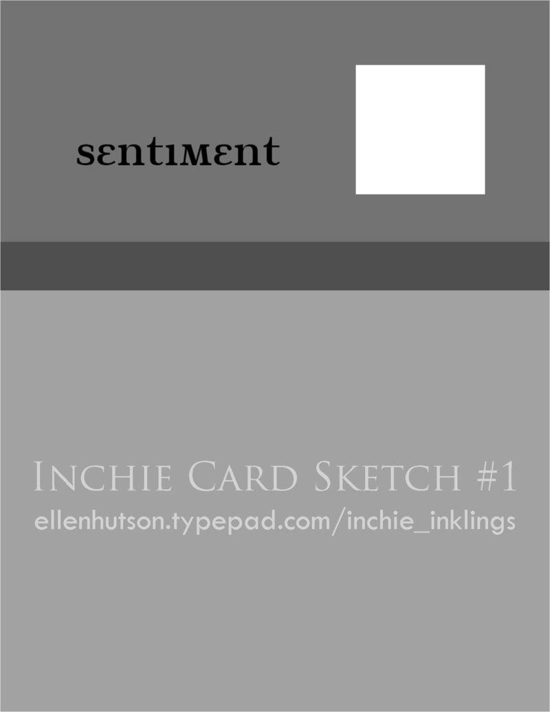 Inchie Card Sketch 1