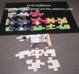 CLASSroom23.7WithWM