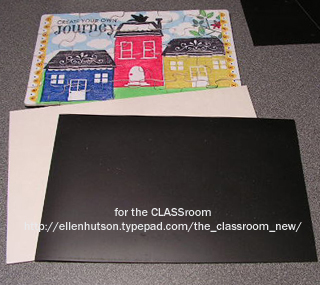 CLASSroom23.10WithWM