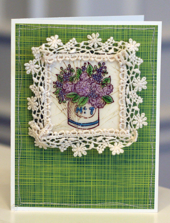 Mother's day pin card final