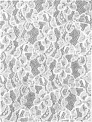 1778bw lace