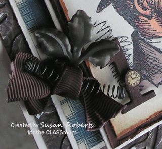 CLASSroom24SteampunkCardCloseUp1WithWM