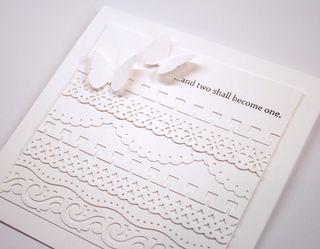 White-card-flat