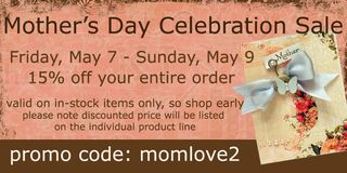 Mothers%20Day%20Celebration%20Sale