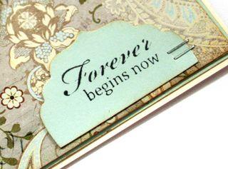 Forever-begins-sentiment-de