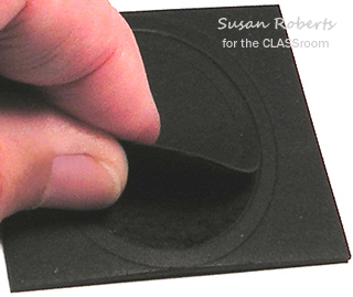 CLASSroom25TwinchieEmbossed.2WithWM