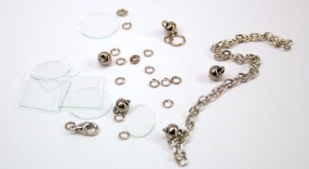 Bracelet-kit