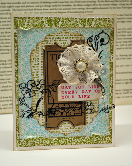 May-you-live-card