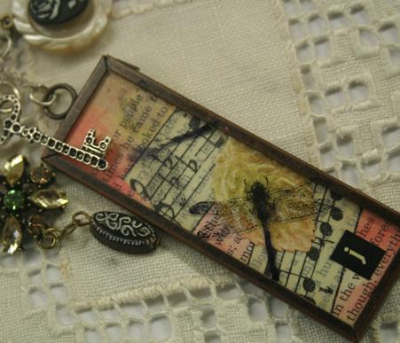 Necklace-closeup