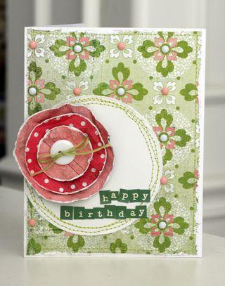 Olivia card 2