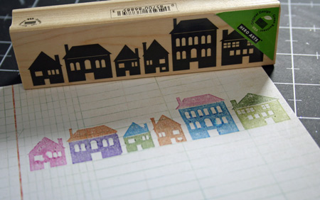Row-of-houses-stamped
