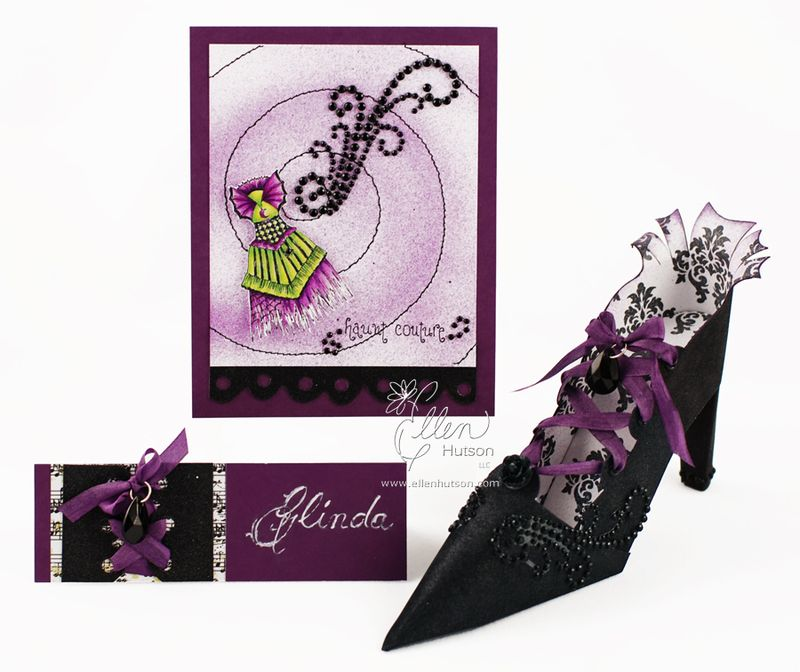 Wicked Collection 3