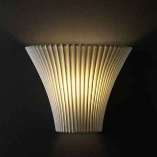 Pleats lampshade