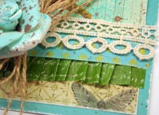 Wcd-pleating-detail