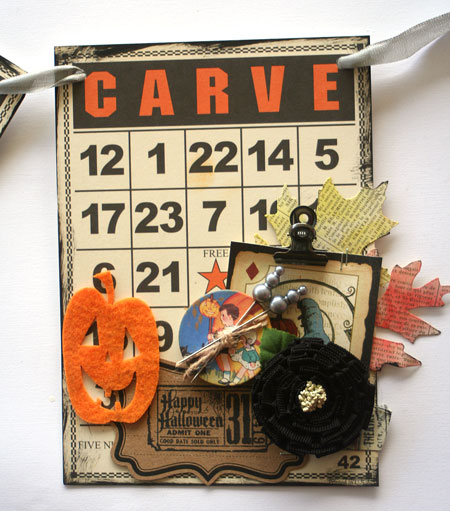 Boo-banner-carve-2