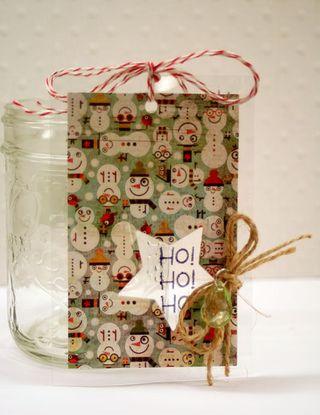 Ho-ho-ho-tag