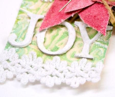 Holiday-tag-e