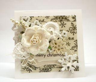 Snowflake-christmas-card
