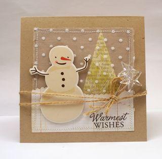Warmest-wishes