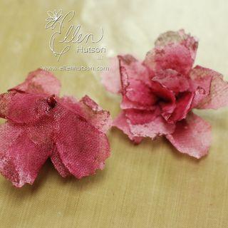 Petals 3
