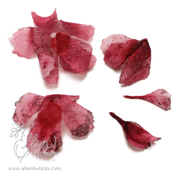 Petals 2