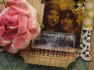 Vintage-dream-stamping