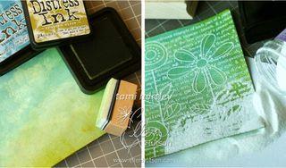 Photo4-ink+emboss