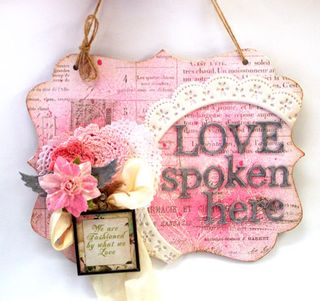 Love-spoken-here