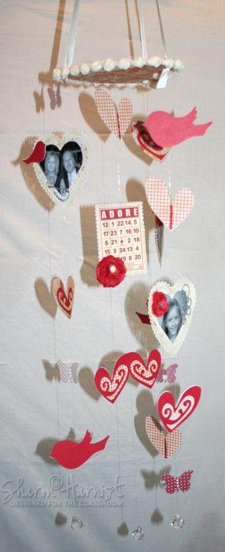 2-ValentineChandelier-1SH