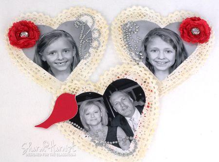 2-ValentineChandelier-HeartFrames-1SH