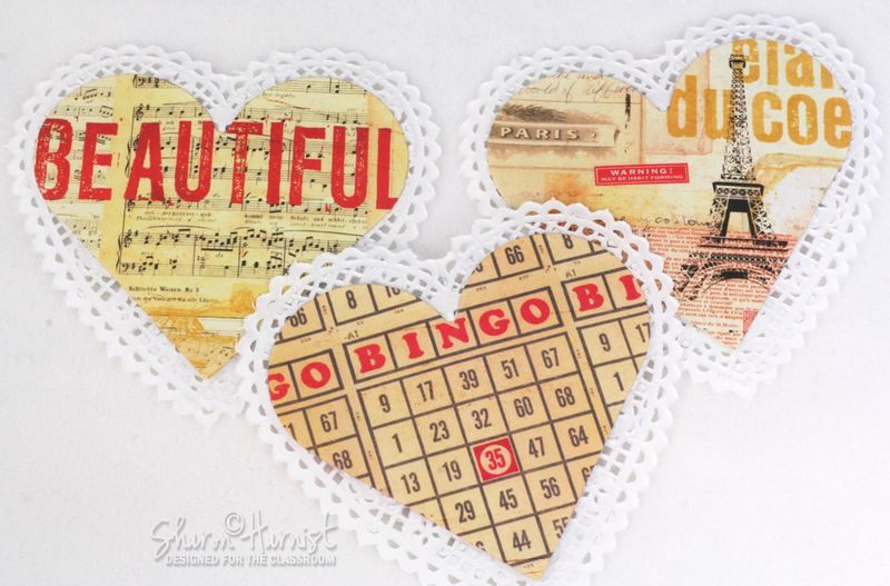 2-ValentineChandelier-HeartFrames-2SH