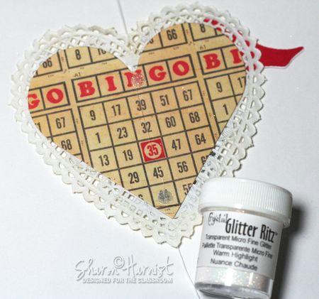 2-ValentineChandelier-HeartFrameStrung-2SH