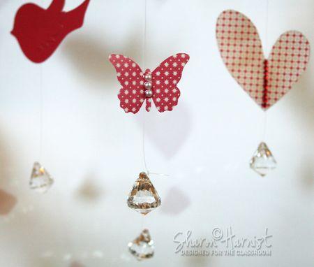 2-ValentineChandelier-DropsSH