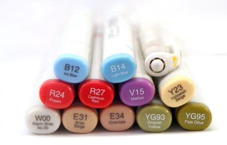 Eg-marker-copic-colors