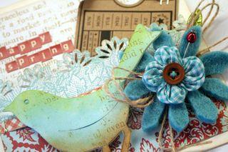 Happy-spring-detail-picket-