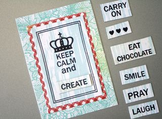 Keep-calm-magnetic-stamps