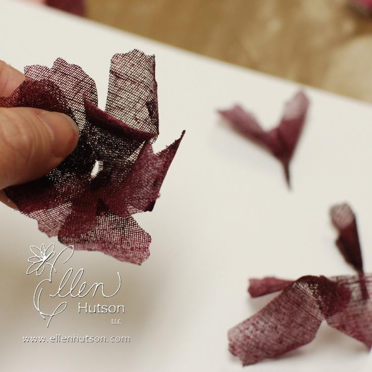 Petals 8