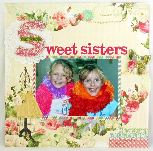 SweetSistersPage-SH