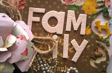 Family-album-title