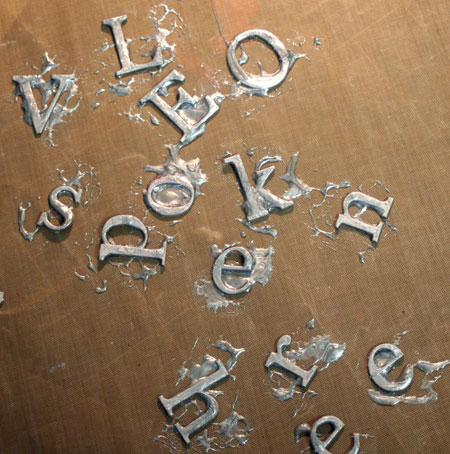 Love-letters-paint