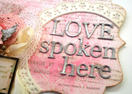 Love-text-detail