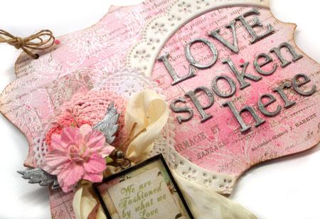 Love-spoken-angle-shot