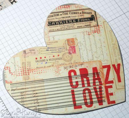 2-ValentineChandelier-Heart1SH