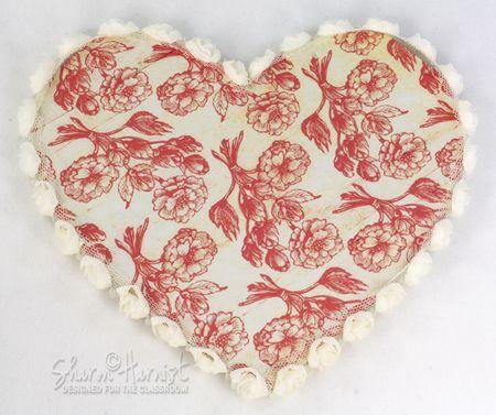 2-ValentineChandelier-Heart2SH
