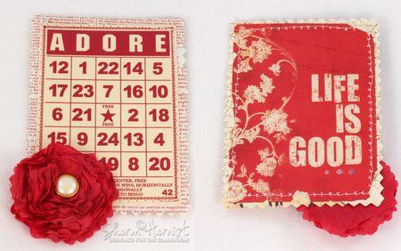 2-ValentineChandelier-BingoSH