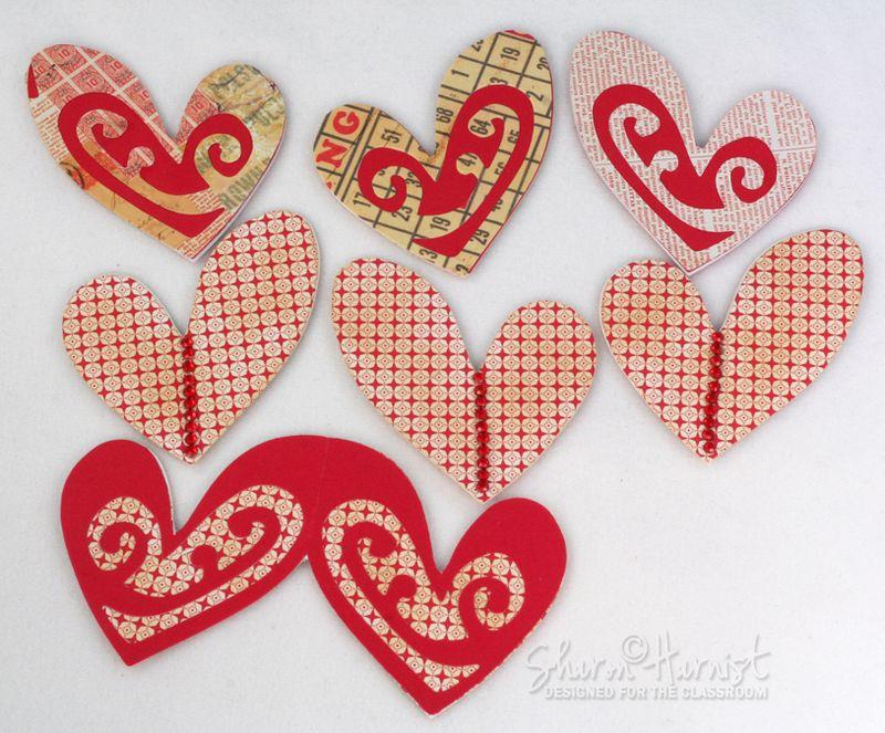 2-ValentineChandelier-SmHeartsSH