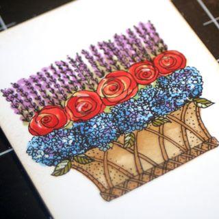 Eg-coloring-detail
