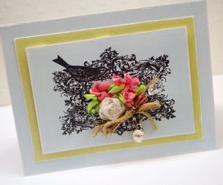 Silk-ribbon-card-angle