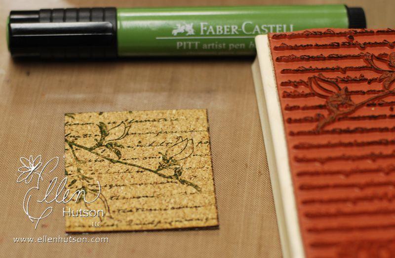 PITT Pen 1