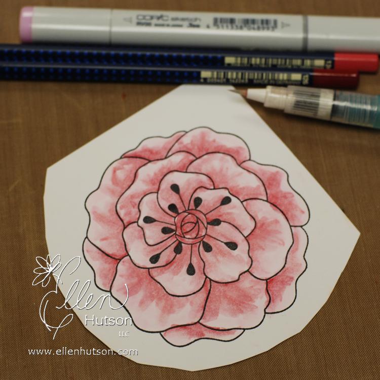 Blossom 5